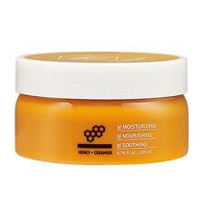 [Etude House] Honey Cera firming Body Cream 200ml