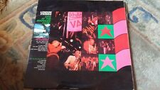 """Alan Bown/Jimmy James,""""London Swings Live at the Marquee Club""""  Rare vinyl LP-NP"""