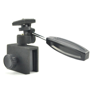 Car Window Clamp Mount for Cameras, Monoculars, Scopes, Binoculars, Action Cams