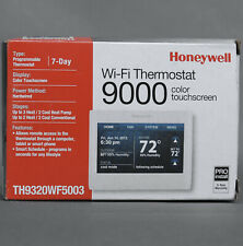 Honeywell Thermostats for sale | eBay
