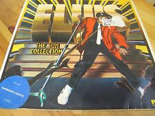 """NL89107 GERMANY 12"""" 33RPM 1979 THE ELVIS PRESELY SUN COLLECTION EX-"""