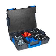 Sortimo Kleinteileeinsatz 5 Mulden L-boxx 102 G4