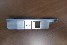 Universal Insruments Gsm Feeder Shutter, Peeler W24mm x P16mm 45432807 (3)