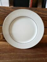 Crown Victoria Fine China Lovelace bread and butter plate-excellent condition
