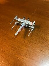 T-65 X-Wing Miniature Star Wars X-Wing Miniatures Game 2.0 Ready!