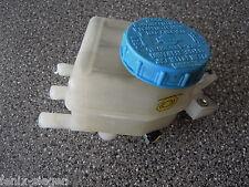 Behälter für Hauptbremszylinder BOSCH 22157879  Nissan Almera Tino V10