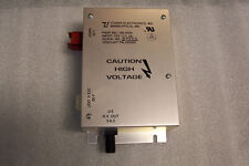 Videojet High Voltage Power Supply 355026 (USED/Tested) 6 month warranty