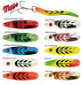 Mepps Syclops Platium Spinner Fishing Lure 12 - 26g Various Colours