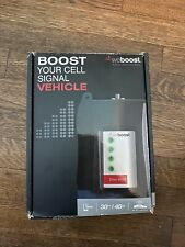 BRAND NEW Wilson weBoost Drive 4g-m 470108 - Cell Phone Signal Booster