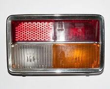 VW K70 Heckleuchte rechts 0311052010 Rücklicht Rückleuchte Bremslicht BOSCH