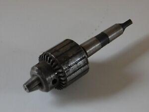 Morse Taper Drift Key MK0//MK1-2//MK3// MK4//MK5-6 Removes Shanks Drills /& Chucks