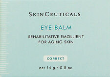 Skinceuticals Eye Balm 14g(0.5oz) Anti-Aging Brand New