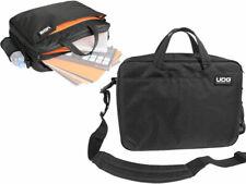 Udg Ultimate Midi Controller Sling Bag Small - Padded Bag Controller U9011