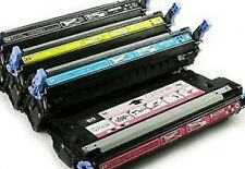 FULLSET TONER FOR HP5500/HP 5500/HP5550/HP 5550/C9730A-C9733A/HP645A/ HP 645A