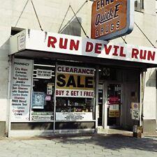 Paul McCartney - Run Devil Run [CD]