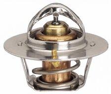 Stant 45869 195f Superstat Thermostat