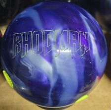15 lb Hammer Rhodman Pearl used