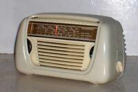 Radio d'epoca restaurata e garantita 2 anni RADIOMARELLI FIDO RD 150 X III serie