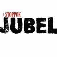 STOPPOK - JUBEL    VINYL LP NEU