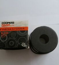 COOPERS FIAAM FA4343/G554 filter TRIUMPH MARCOS BOND & VAUXHALL