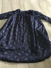 girl's dress size 6x