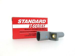 NEW Standard Crankshaft Position Sensor PC497T Mercedes Benz Dodge 1998-2014