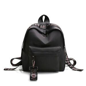 New Off-White Style Virgil Abloh Backpack Small Bag For Travel School Backpacks