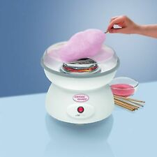 Clatronic ZWM 3478 Candyfloss Machine Candy Floss Device Bowl Accessory 44907764