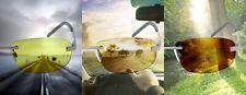 NIKAplus DriveWear Brillengläser 1.50 für Autofahrer und Outdoor-Aktivitäten
