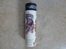 Ed Hardy by Christian Audigier EdT 30ml Parfum men