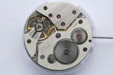 UNITAS 6498-2 16 1/2``` , manual winding movement, small second at 6h