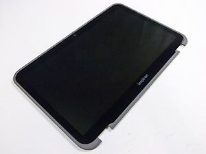 """Dell Inspiron (5523) 15.6"""" Touch Screen Lcd – DMRGX 0DMRGX - HD"""