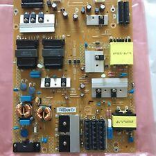 D55u-D1 Vizio (LTM7UCAR,LTC7UCAR,LTC7UCBS,LTC7UCAS Serial)- Power Board