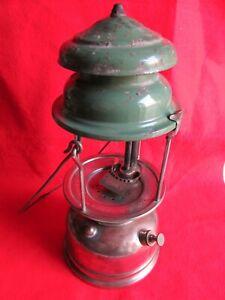 Vintage Primus 1020  Lantern .