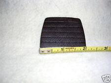 Bear Tiro Con Arco 1959 Placa lateral Recurvo