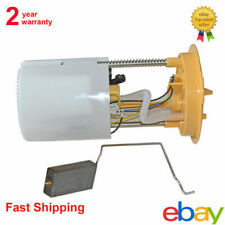 FOR AUDI A3 VW GOLF SEAT TOLEDO LEON FUEL PUMP FEED UNIT WITH SENDER