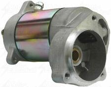 POLARIS XPlorer 400 2001 378cc Arrowhead Starter Motor