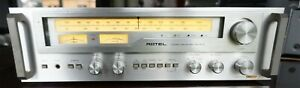 Rotel Rx 603 Receiver Vintage/Classic