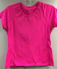 afd4bac260fa Polyester Solid BCG Activewear Tops for Women for sale | eBay