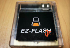 EZ-FLASH Junior for GB/GBC Gameboy Pocket/Color/Advance/SP