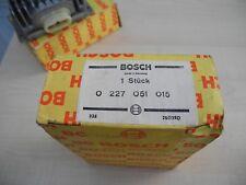 MERCEDES BENZ / BOSCH NEW GENUINE IGNITION CONTROL SWITCH, 000 545 41 32