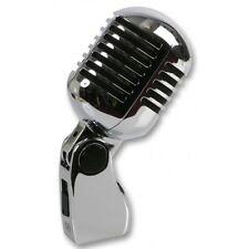 Pulse Cardioid Pro Audio Microphones