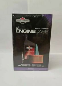 992234 B&S ENGINE CARE 775IS
