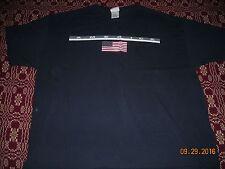 USA (AMERICA) T-SHIRT(LARGE)