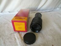 Slide Zoom Lens 100mm-150mm F/3.5  For Kodak Carousel & Ektagraphic Projectors