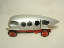 Rio Italy Alfa 40 60 HP Ricotti Die Cast Toy Vehicle *As-Is*