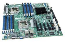 Carte mère Intel S5520HC Dual LGA1366 DDR3 PCIE e26045-406
