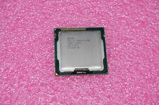 Intel E3-1260L 2.40Ghz Quad-Core LGA1155 CPU Xeon 8MB 45W SR00M HD Graphic USA!