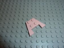 1 x Aile LEGO ParaPink Wing ref 4859 / Set 6405/6419/6410