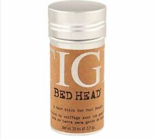 Tigi Bed Head Wax Stick 75g Australian Stockist Genuine Stock